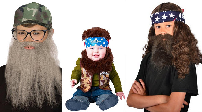 kids-duck-dynasty-costume