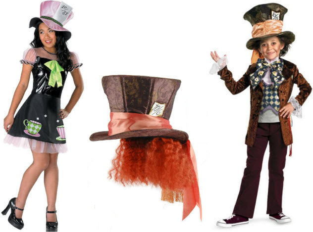 kids-mad-hatter-costume