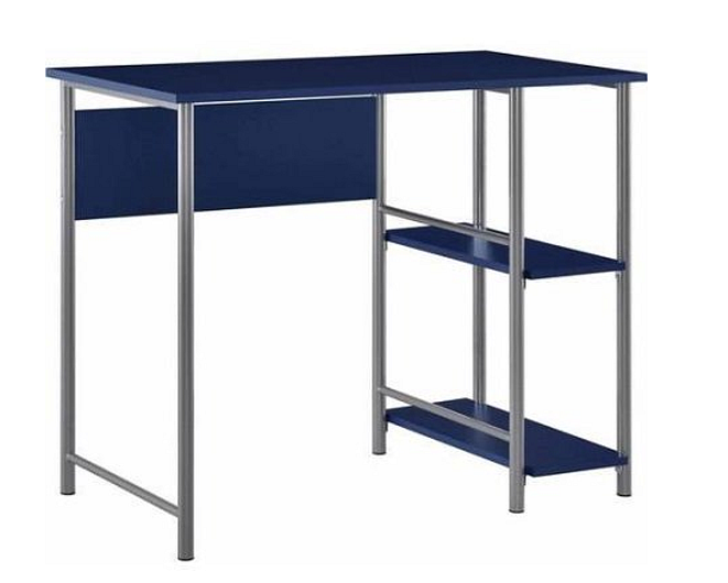 kids-metal-desk
