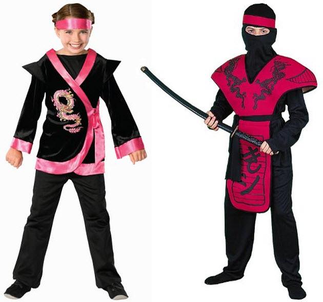 kids-ninja-halloween-costume
