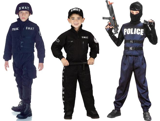 kids-swat-team-costume