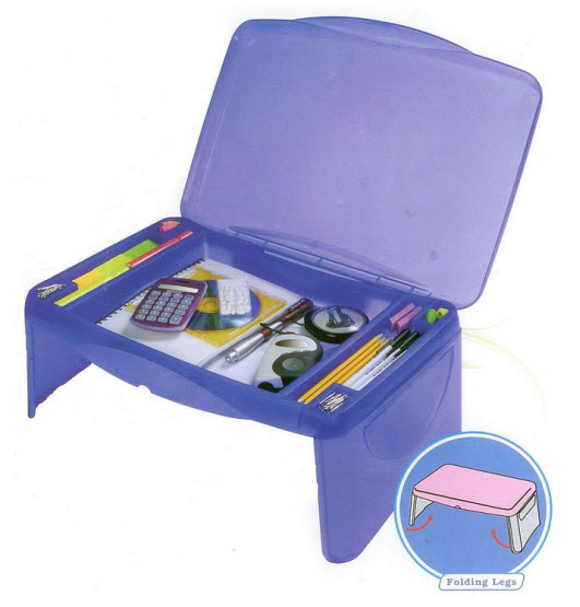 lap-tables-for-kids