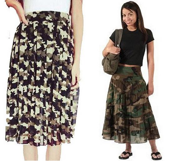 long-camo-skirt