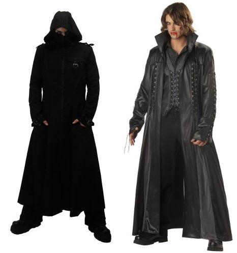 long-gothic-coats-for-men