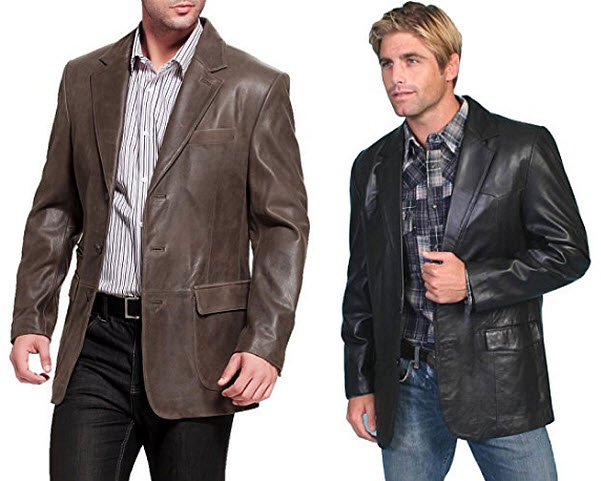 mens-leather-sport-coats