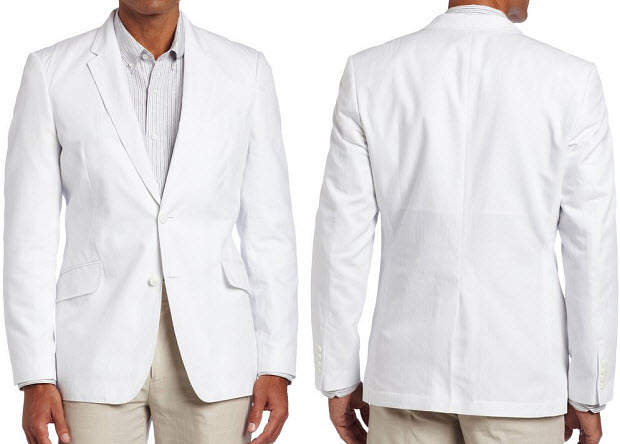 mens-white-linen-sport-coat