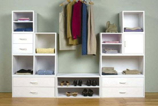 modular-bedroom-storage
