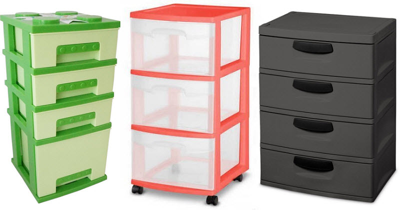 plastic-drawer-units-with-wheels
