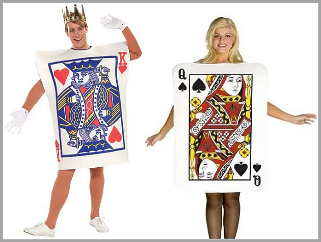 playing-card-costume