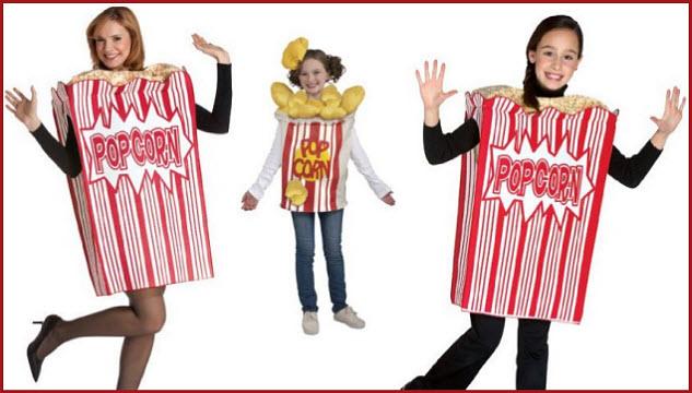 pop-corn-costume