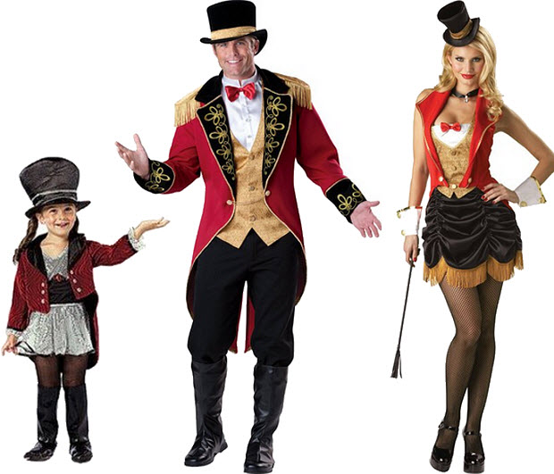 ringmaster-halloween-costume