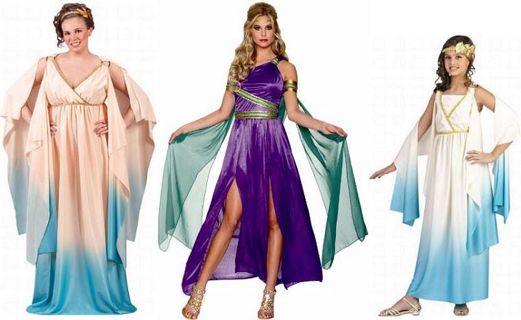 roman-goddess-costumes