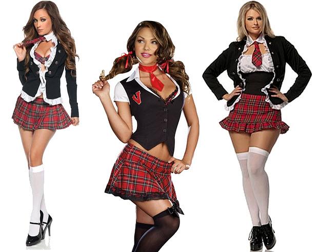 sexy-schoolgirl-halloween-costume