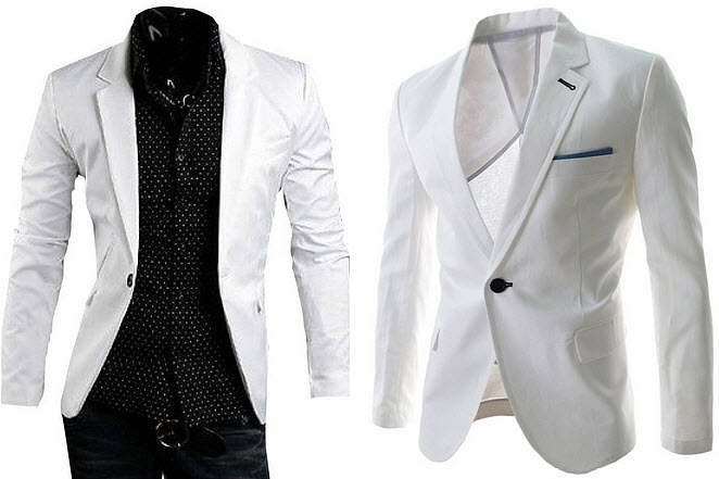 slim-fit-white-suit-jacket
