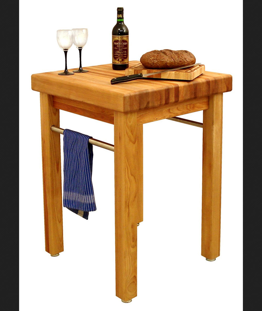 small-kitchen-work-table-02