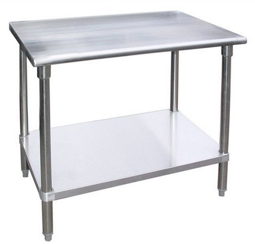small-kitchen-work-table-03