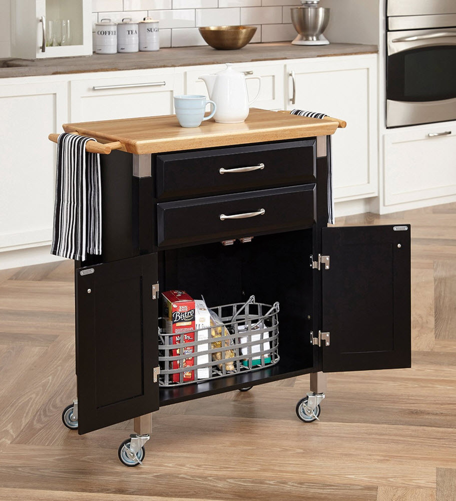 small-kitchen-work-table-04