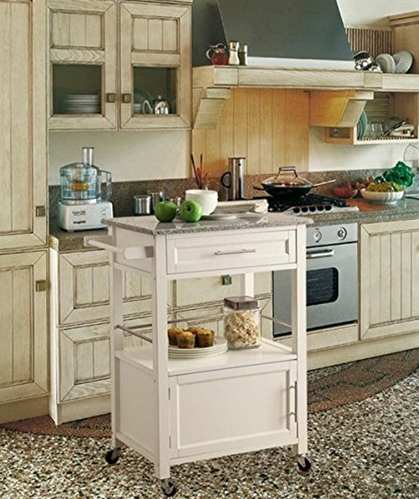small-kitchen-work-table-05