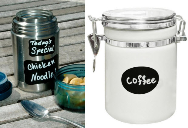 sticky-chalkboard-pantry-labels