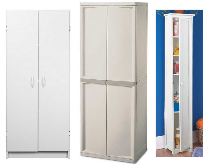 tall-narrow-cabinet