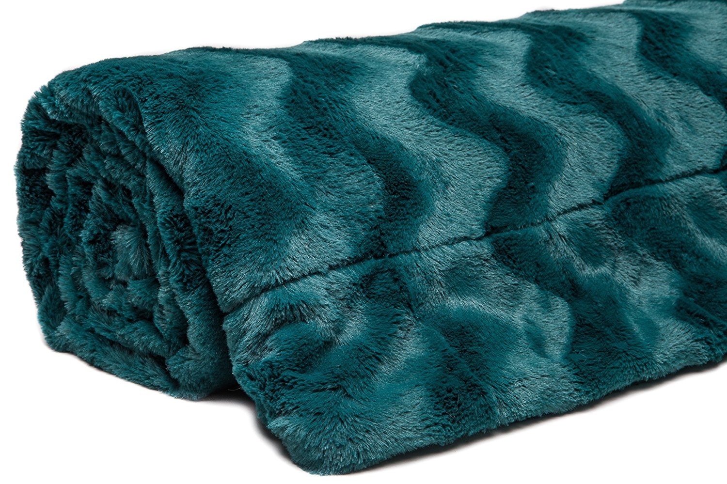 teal-throw-blanket-01