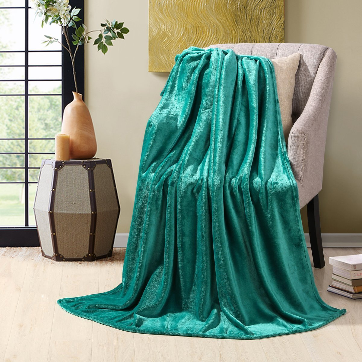 teal-throw-blanket-03