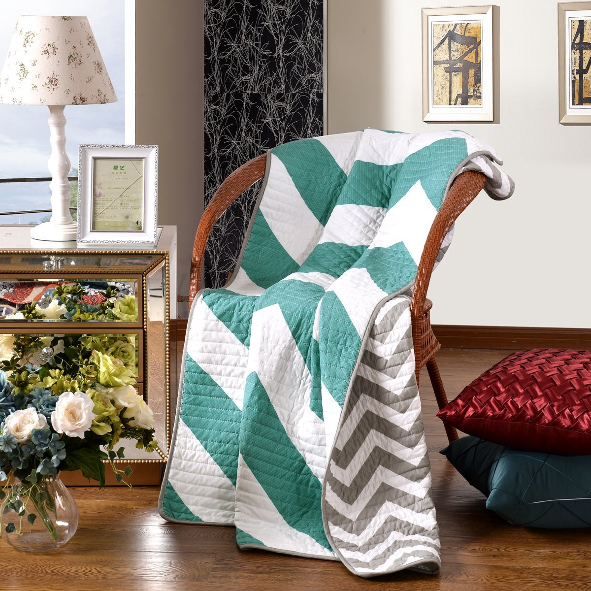 teal-throw-blanket-04