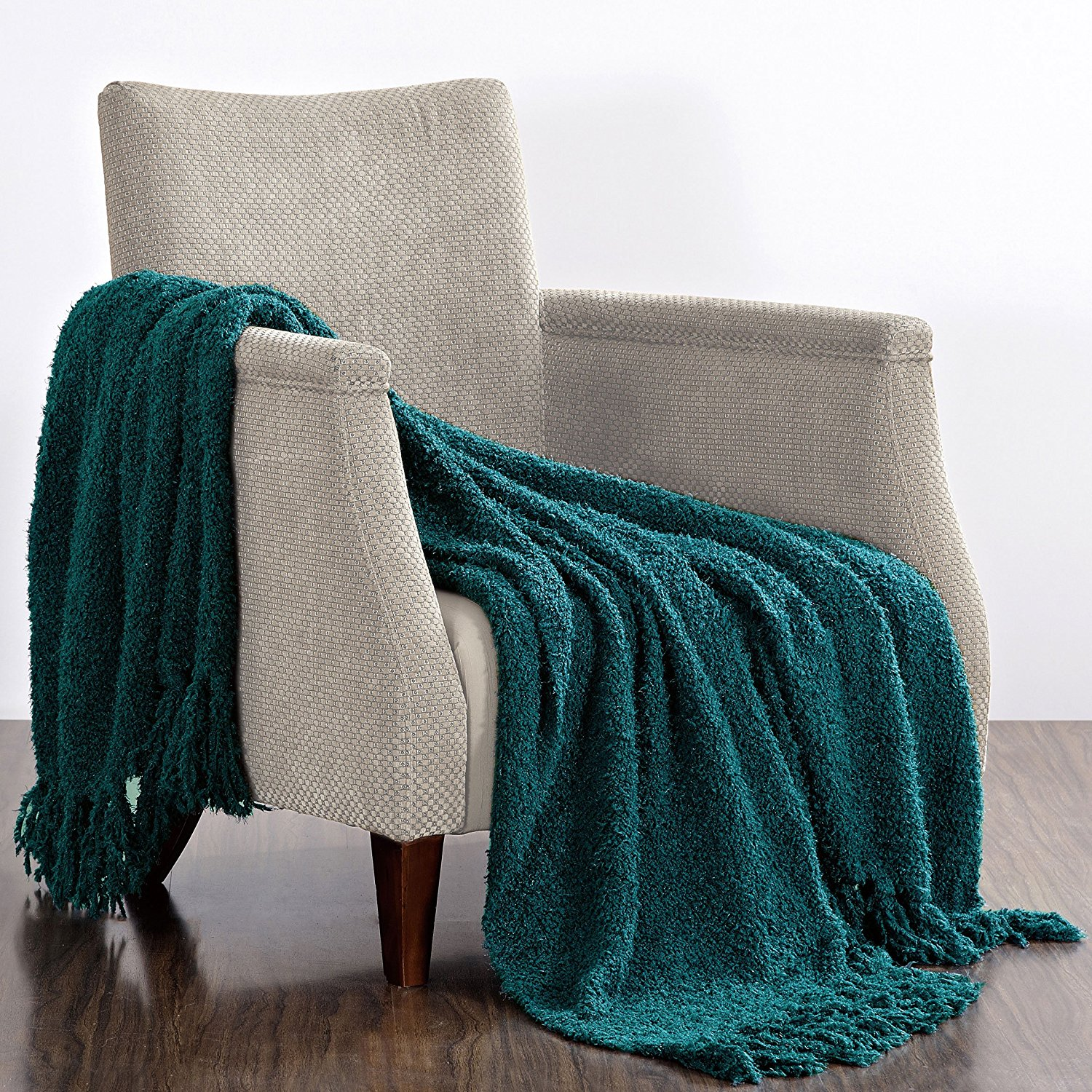 teal-throw-blanket-05
