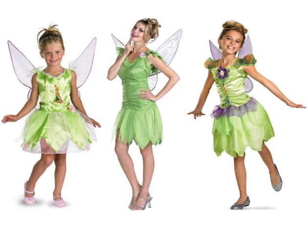 tinkerbell-costume