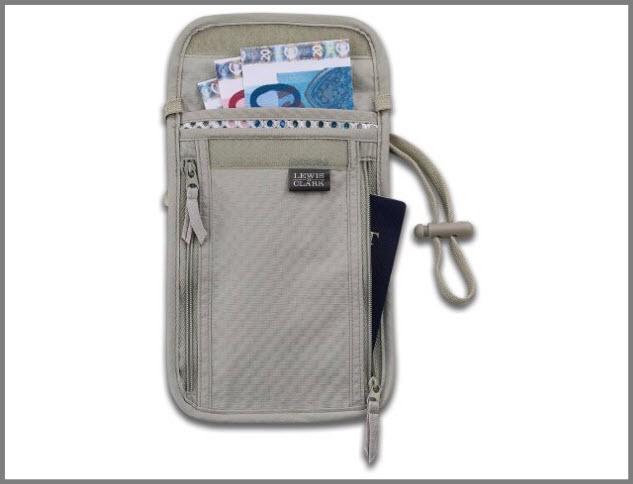 travel-neck-wallet-for-passport