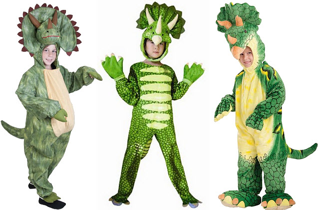 triceratops-costumes-for-kids