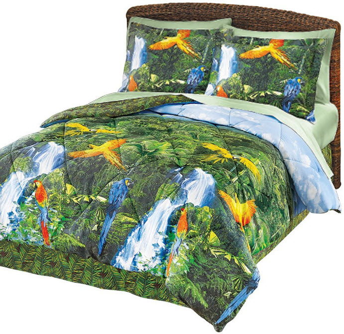 tropical-bedding-queen