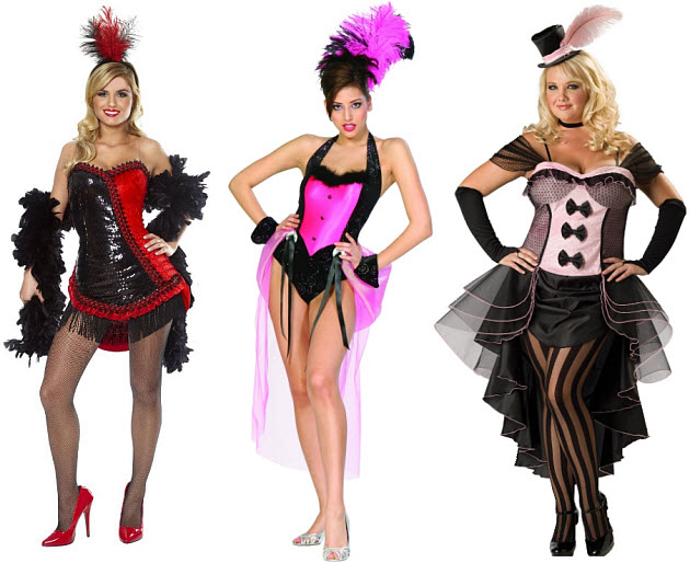 vegas-showgirl-halloween-costume