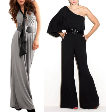 womens-elegant-evening-jumpsuits