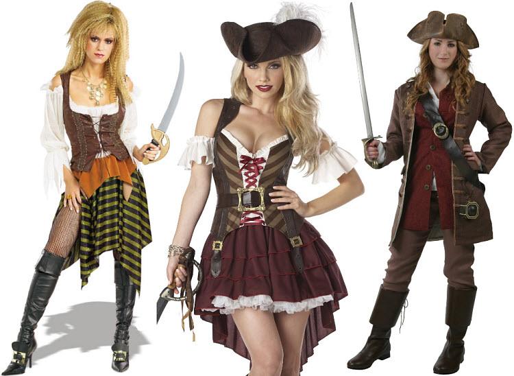 womens-pirate-costume