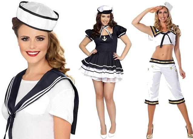 womens-sailor-costume