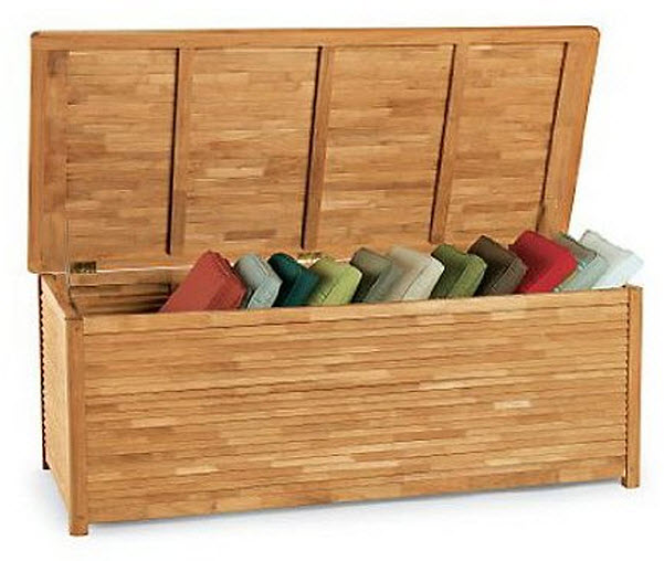 wooden-garden-storage-box